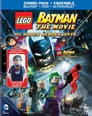 LegoBatmanTheMovie