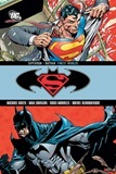 SupermanBatmanFinestWorlds