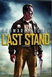 TheLastStand