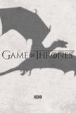 GameOfThronesSeasonThree