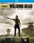 TheWalkingDeadTheCompleteThirdSeasonCover.jpg