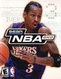 NBA_2K2_Cover