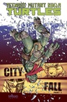 tmnt_vol6_cityfallPartone