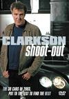 Clarkson-Shootout