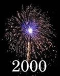 2000Posts