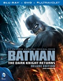BatmanDarkKnightReturnsDeluxeEdition