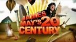 JamesMay20thCentury