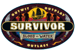 SurvivorBloodvsWater.png