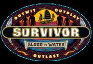SurvivorBloodvsWater