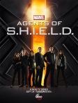 Agents-of-S.H.I.E.L.D.jpg