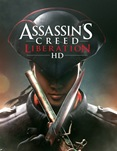 AssassinsCreedLiberationHD