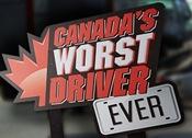 CanadasWorstDriver9