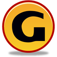 Gamespot-icon