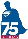 Superman-75-years