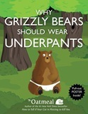 WhyGrizzlyBearsShouldWearUnderpants