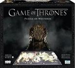 GameOfThronesPuzzle