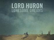 LordHuron-LonesomeDreams