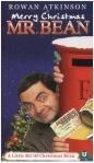 Mr.BeanMerryChristmas.jpg