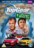 TopGearThePerfectRoadTrip