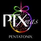 PTXmas_cover