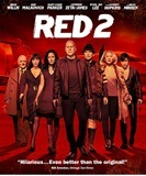 Red2Cover