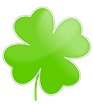 Slax_linux_logo