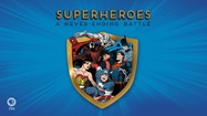 SuperheroesANeverEndingBattle