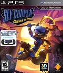 Sly_Cooper_-_Thieves_in_Time