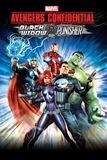 AvengersConfidential
