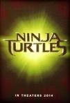 Ninja_turtles_2014.jpg