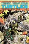 tmnt_vol1_northampton