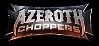 AzerothChoppers