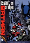 Batman-Assault-On-Arkham.jpg