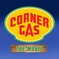 CornerGasTheMovie