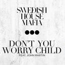 Dont-you-worry-child-swedish-house-mafia
