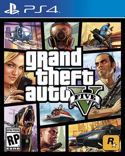 GTA-5-PS4.png