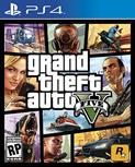 GTA-5-PS4