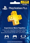 PlayStationPlusCard