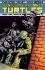 tmnt_vol9_Monsters_Misfits_Madmen