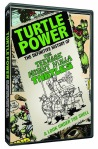 TurtlePowerDVD.jpg