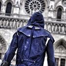 AssassinsCreedUnityParkour