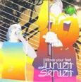 JuniorSeniorMoveYourFeet
