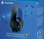 PlayStationGoldWirelessStereoHeadset.jpg