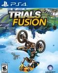 TrialsFusion.jpg