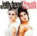 CrushJellyhead