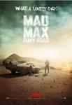 MadMaxFuryRoad.jpg