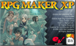 RPG_Maker_XP.png