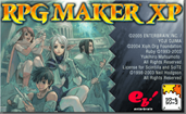 RPG_Maker_XP