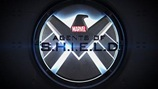 Agents_of_SHIELD