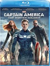 CaptainAmericaWinter Soldier